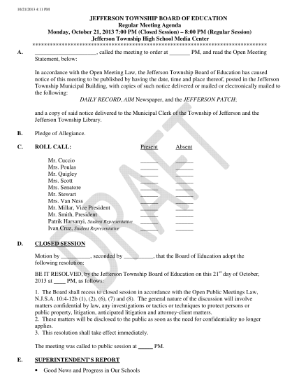 ontario-rental-agreement