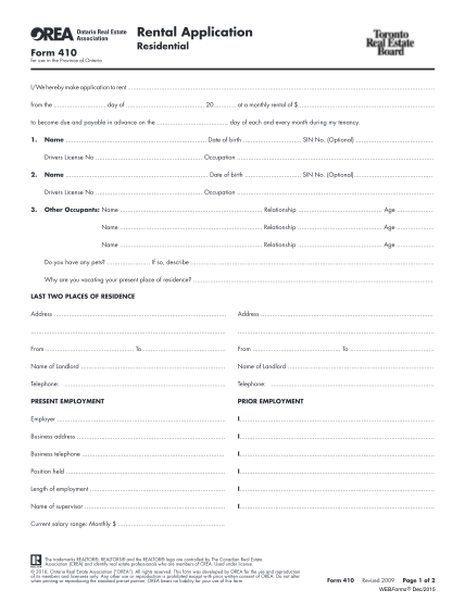 ontario-residential-property-application-form