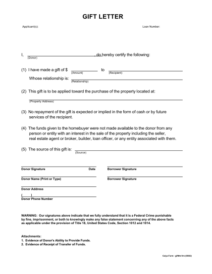 personal-financial-statement-template