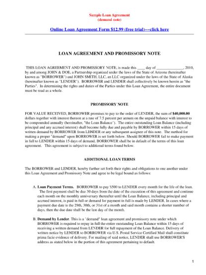 printable-loan-agreement