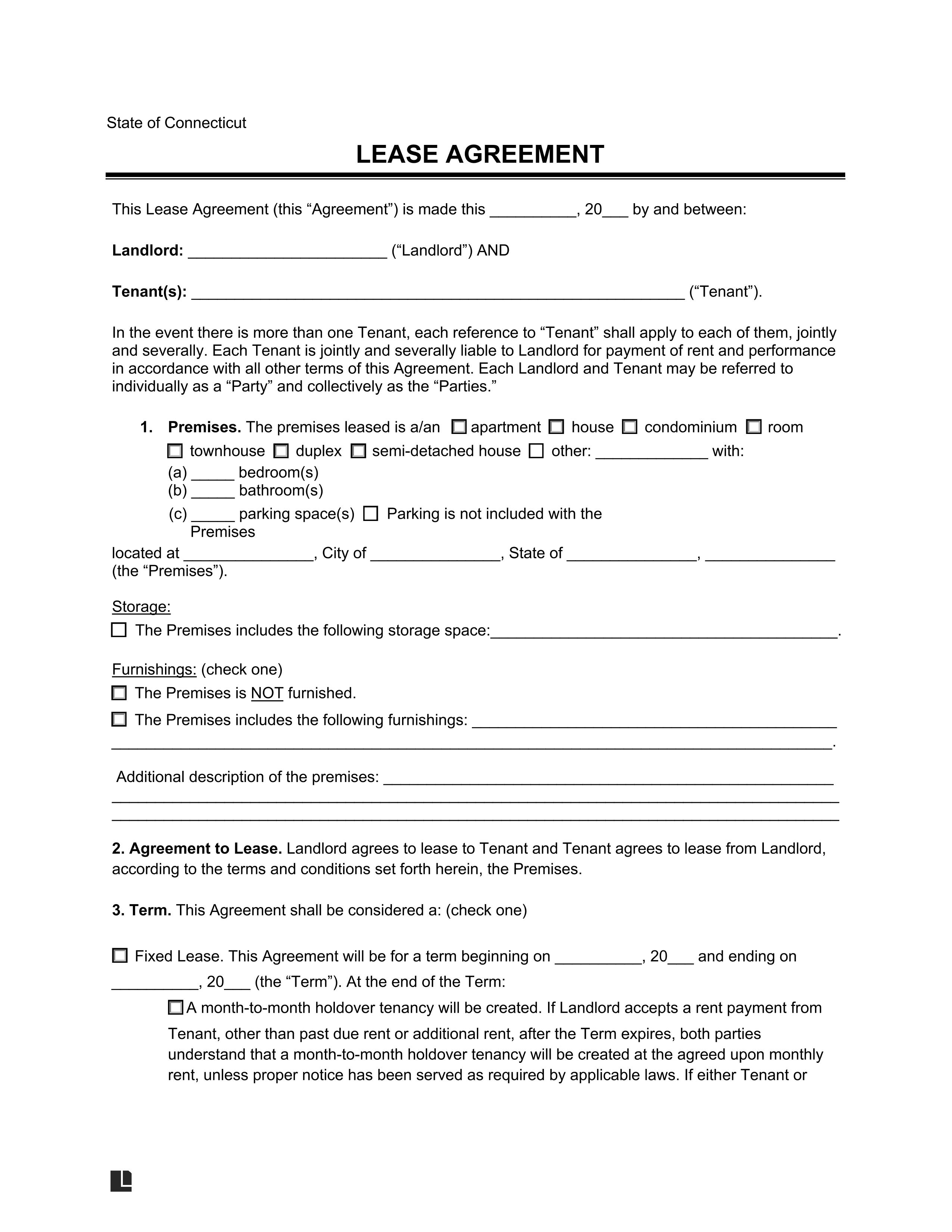 residential-lease-agreement