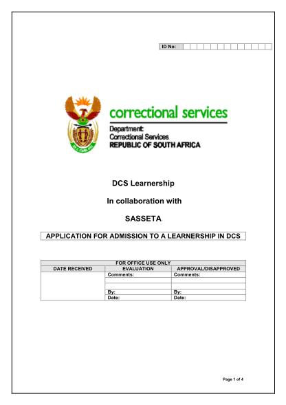 sa-army-application-form