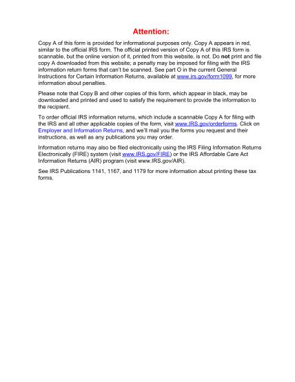 sale-agreement-california-form
