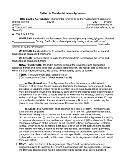 salon-agreement-form