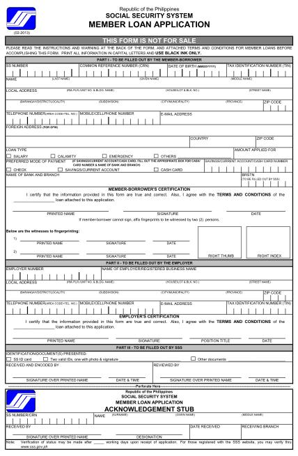 sbi-home-loan-application-form