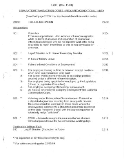 sss-payment-return-form