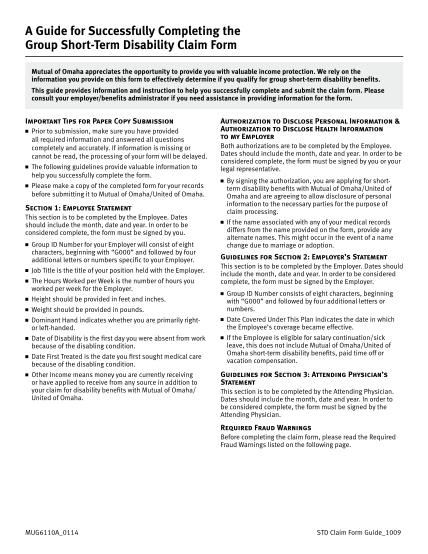 staff-records-checklist