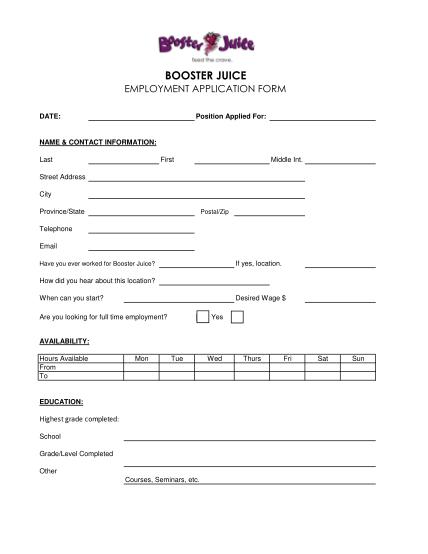 tim-hortons-job-application