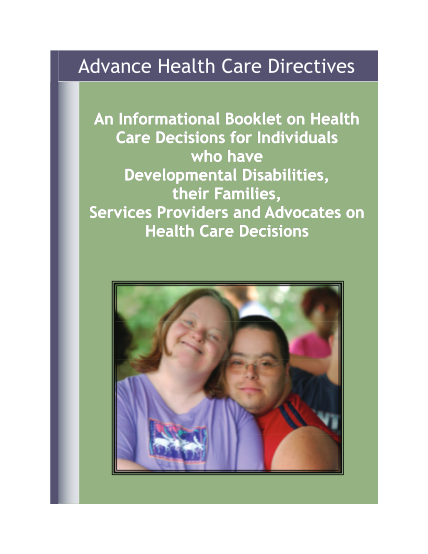 www5447370-singlepage_adva-nce_directives_-no_act_now-advance-health-care-directives--nysarc-other-forms-nysarc