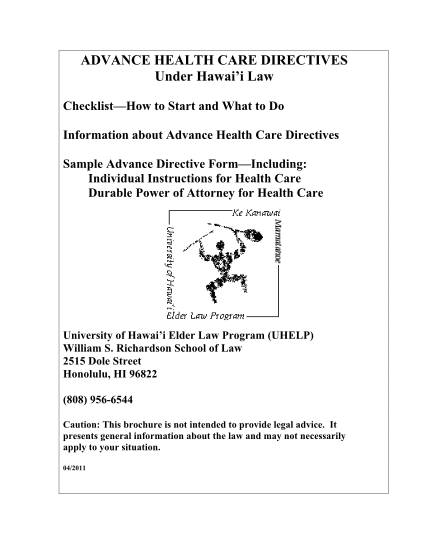 www5447396-long20form2-520advance20-directive20b-rochure20and-20form202-011-advance-health-care-directives-under-hawai39i-law-other-forms-hawaii