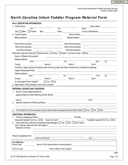 www5555745-702020ei2-0referral20f-orm-7020-cdsa-referral-form-other-forms-ncnewbornhearing