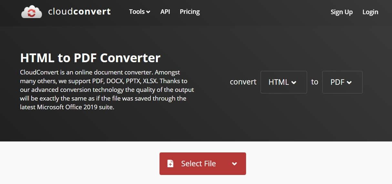 cloudconvert banner.jpg