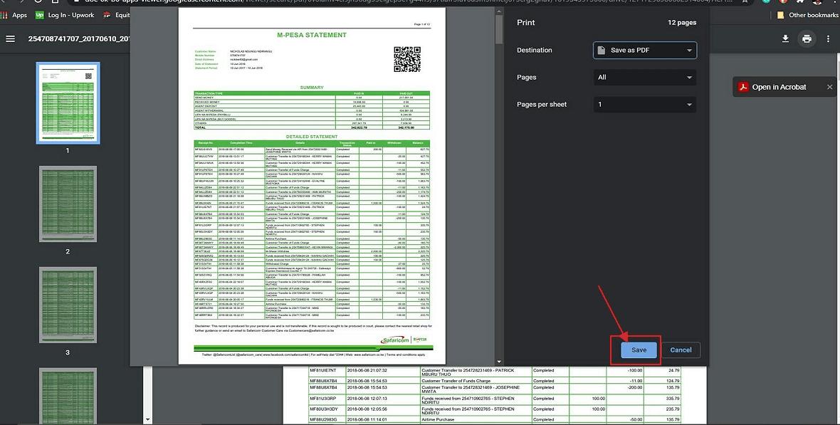 unlock-pdf-gd-step7